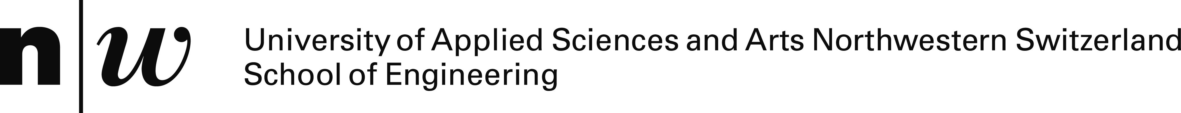 Astroinformatics and Heliophysics Group - Gruppe Astroinformatik und Sonnenphysik