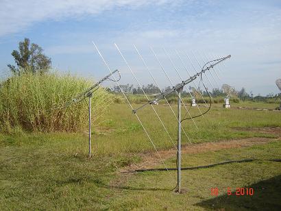 AntennaBrasil