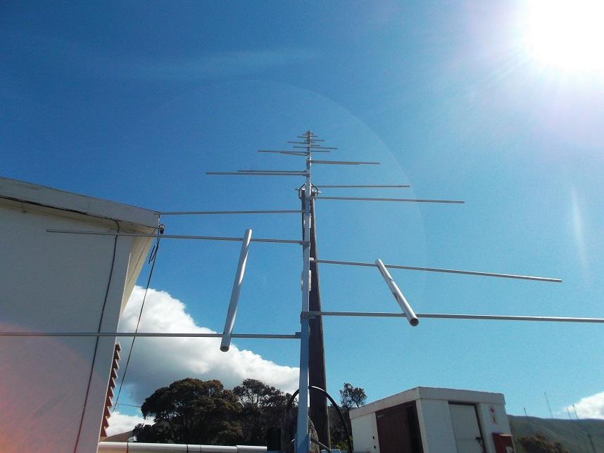 AntennaSANSASouthAfrica