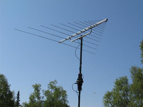 Antenna_Alaska