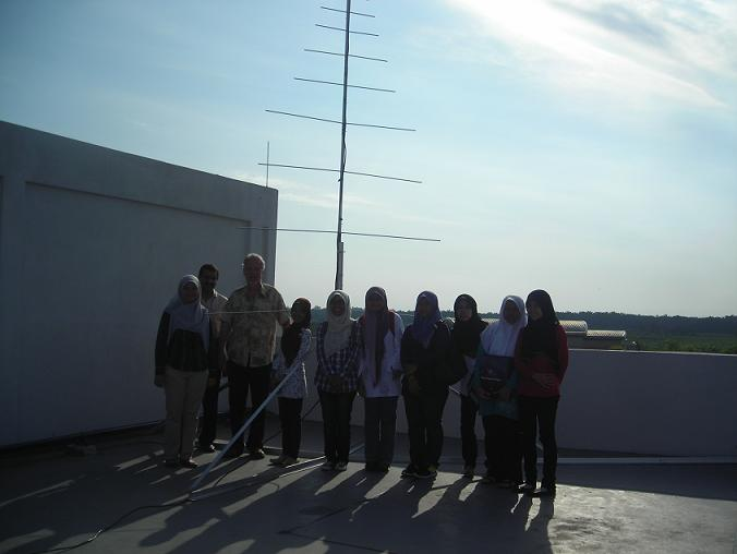 Antenna_Malaysia