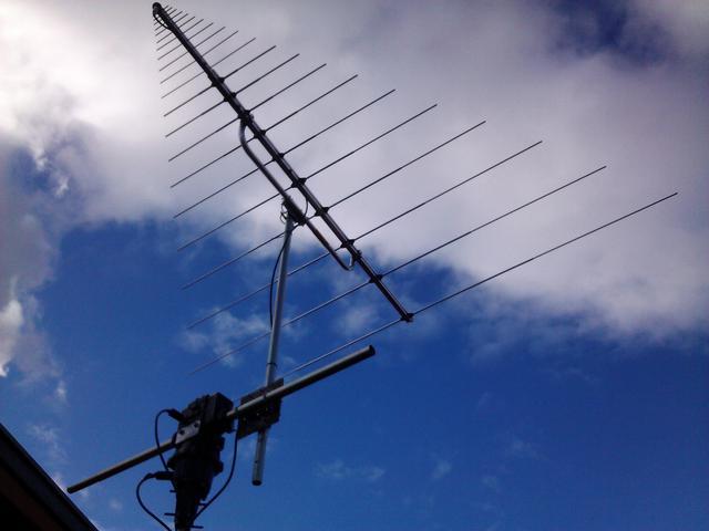 Sonnenforschung im Radiobereich muss nicht Millionen kosten
