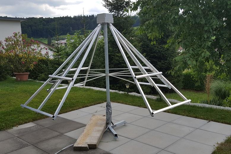 antenna-muhenSchweiz