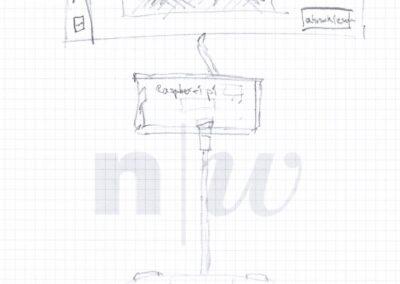 scan 6 idee